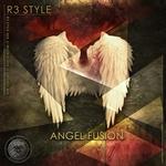 Angel Fusion