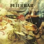 Feierbar Vol 1 (Afterwork House/Funky Beats)