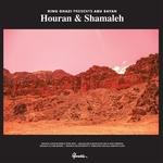 Houran & Shamaleh