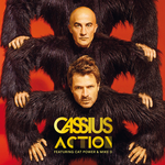 Action (Remixes)