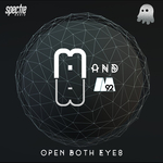 Open Both Eyes