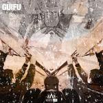 Guifu
