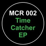 Time Catcher EP