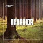 Organica #31