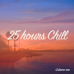 25 Hours Chill Vol 1 (Sun Shaped Chillout Music)