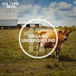 Organic Underground Issue 17
