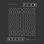 BEECH_ - Flow (Front Cover)