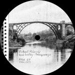 DUDLEY STRANGEWAYS/MICHAEL MCLARDY - FMA (Front Cover)