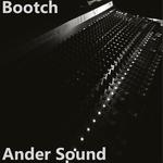 Ander Sound