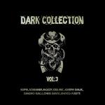 Dark Collection Vol 3
