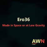 Made In Space Or At Low Gravity