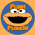 Fused Funk Vol 16