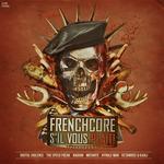 Frenchcore S'il Vous Plait Records 006