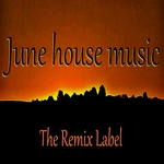 June Housemusic (Organic Deephouse Vibrant Techhouse Inspiring Proghouse Music Compilation)