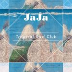 Tropical Bird Club