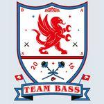 Team Bass