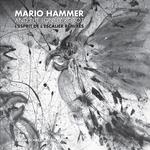 L'esprit De L'escalier (Remixes)