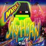Sky Horn EP