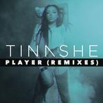 Player (Remixes)