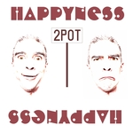2POT - Happyness (Front Cover)