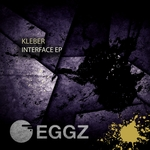 KLEBER - Interface (Front Cover)