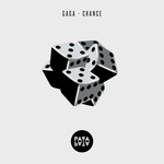 GAGA - Chance (Front Cover)
