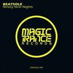 BEATSOLE - Ninety Nine Nights (Front Cover)