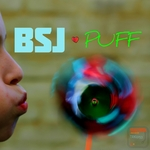 BSJ - Puff (Front Cover)