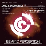 AR 2 - Only Memories (Front Cover)
