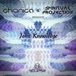 Joint Knowledge EP