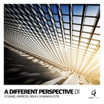 A Different Perspective 01