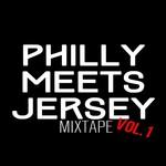 Dollarboyz Philly Meets Jersey Mixtape Vol 1