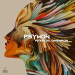 Physical Dimension