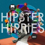 Hipster Hippies