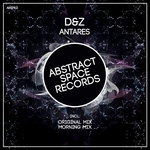 D&Z - Antares (Front Cover)