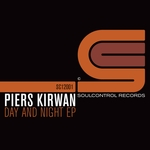 Day & Night EP