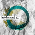 Little Helpers 227