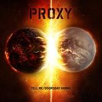 Tell Me/Doomsday Horns