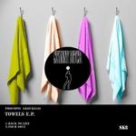 Towels EP