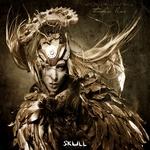 DJ MACA ATOMIX/ARCADE SHNAUZER - Timeless Line (Front Cover)