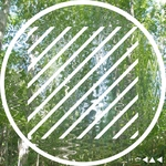 VARIOUS - Club Beryl Vol 1 (Front Cover)