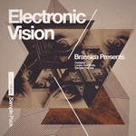 Electronic Visions (Sample Pack WAV/APPLE/LIVE/REASON)