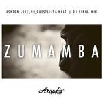 Zumamba