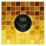 Ten (Remixes)