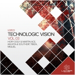 Technologic Vision Vol 3