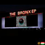 The Bronx EP