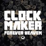 Clock Maker