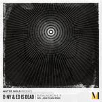 Bufalindron EP