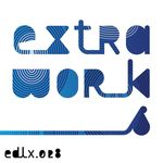 Extra Works