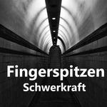 FINGERSPITZEN - Schwerkraft (Front Cover)